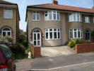 3 bedroom house in Coronation Road, Downend...
