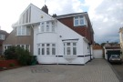 Chalet in South Welling, DA16