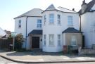 4 bed Detached house in Days Lane, Sidcup, DA15