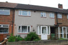 3 bed Terraced house for sale in Groombridge Close...