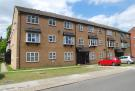 Flat for sale in Parish Gate Drive...