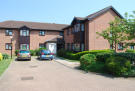 Retirement Property for sale in Bowes Close, Sidcup, DA15