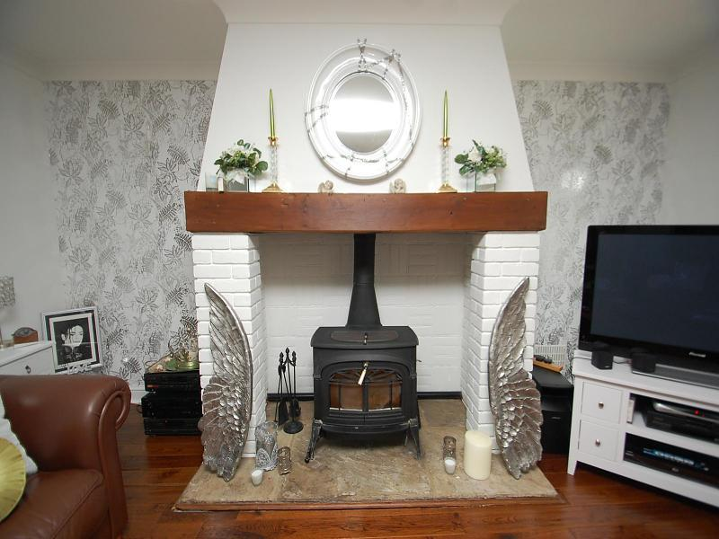 Brilliant Living Room Ideas with a Wood Burner 800 x 600 · 67 kB · jpeg