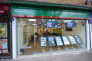 Beresfords, at Gidea Parkbranch details