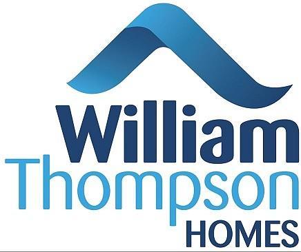 William Thompson Hom