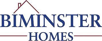 Bimnster Homes