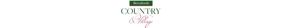 Get brand editions for Beresfords, Country & Village
