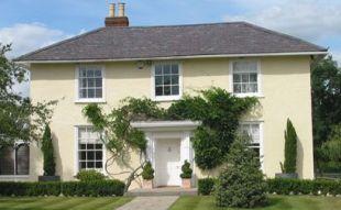 Beresfords, Country & Villagebranch details