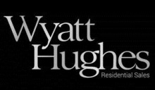 Wyatt Hughes, St Leonards-on-Sea - Sales
