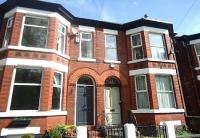 1 bed Apartment in KENNERLEY ROAD, HEAVILEY...