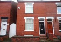 2 bedroom semi detached home in COUNTESS STREET...