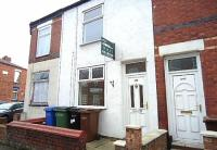 2 bed Terraced home to rent in Hempshaw Lane, Offerton...