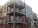 Apartment to rent in 22 Hyde Grove, Dartford...