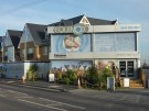Photo of Equinox,
