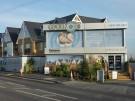 Photo of Equinox, Perry Street, Barnehurst, Bexleyheath, DA1