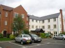 1 bed new Apartment in Faringdon, Oxfordshire