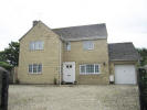 5 bed Detached property for sale in Downington, Lechlade