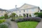 2 bedroom Terraced house for sale in St Luke's Court...