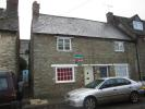 2 bedroom End of Terrace home to rent in St Johns Street, Lechlade