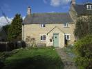 3 bed Cottage for sale in East End, Fairford