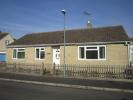 Detached Bungalow for sale in Lakeside, Fairford