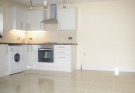Apartment to rent in Wood Lane - W12