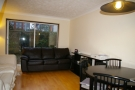 Terraced property to rent in ManorVale...