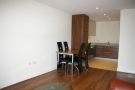 new Apartment to rent in Napier House @ West 3