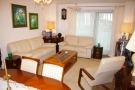 2 bed Apartment in Bellevue Court -...