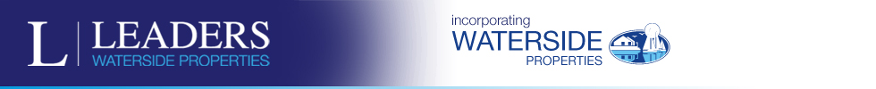 Get brand editions for Leaders Waterside Properties , Gunwharf Quays
