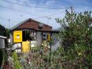 1 bedroom Chalet for sale in Rew Street, Gurnard...