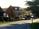 6 bedroom Detached house for sale in Marsh Road, Gurnard...