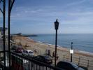 Apartment in The Esplanade, Ventnor...