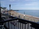 Apartment for sale in The Esplanade, Ventnor...