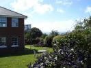 semi detached house in Solent Hill, Freshwater...