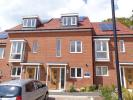 3 bedroom new property for sale in Victoria Walk...