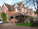 9 bed Villa in Latton House...