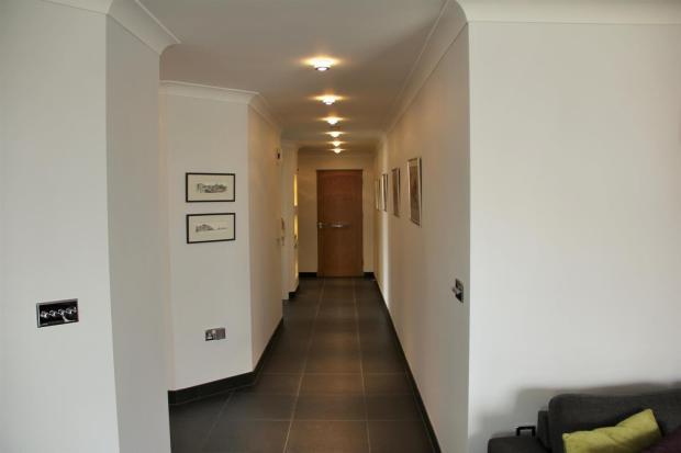 Image to use 2, hall