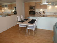 2 bed Apartment in Anson Court...