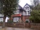 5 bed Detached house for sale in Abbey Road...