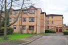 Apartment for sale in Waddington Close...