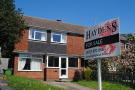 3 bed End of Terrace house for sale in Goffs Lane, Goffs Oak...
