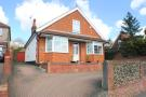 4 bedroom Detached house for sale in Goffs Lane, Goffs Oak...