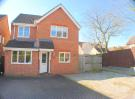 Lovering Road Detached property for sale