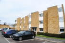 Flat for sale in Valley View, Goffs Oak...