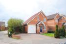 Detached property for sale in Shambrook Road...