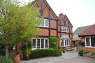 Starkey Close Detached property for sale