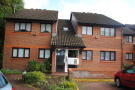 Retirement Property for sale in Park Avenue, Enfield, EN1