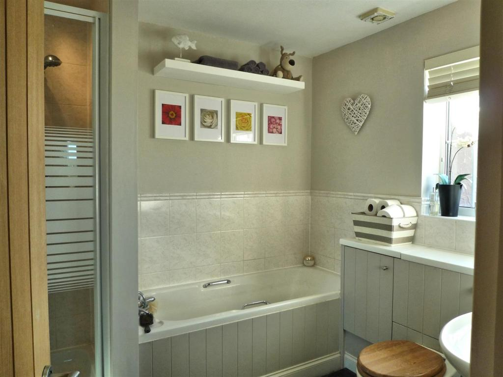 bath use.JPG