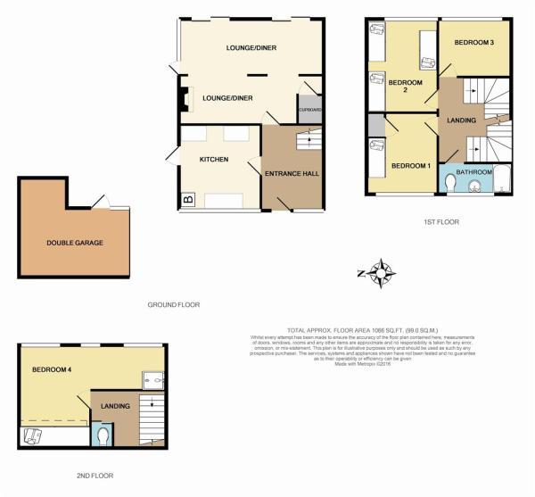 floorplan to use.jpg